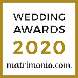 badge weddingawards it IT