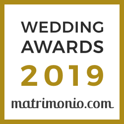badge weddingawards it IT 1